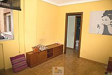 flat-for-rent-in-narciso-serra-retiro-in-madrid-203983216