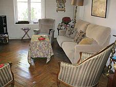 piso-en-venta-en-reina-cristina-jeronimos-en-madrid-215682805