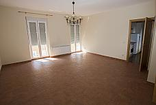 flat-for-rent-in-luis-mitjans-adelfas-in-madrid-218883670