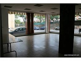 Local comercial en alquiler en Sant Feliu de Guíxols - 309006315