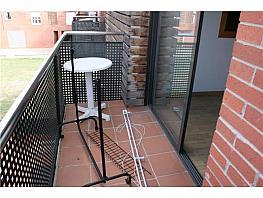 Piso en venta en Sant Antoni de Calonge - 313628858