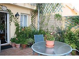 Casa en venta en calle Pamplona, Sant Feliu de Guíxols - 314632395