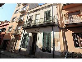 Casa en venta en Sant Feliu de Guíxols - 325461737