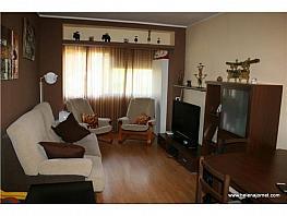 Piso en alquiler en Sant Feliu de Guíxols - 349914040