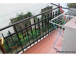 Piso en alquiler en Sant Feliu de Guíxols - 349914154