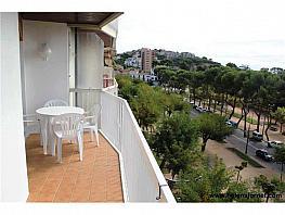 Piso en alquiler en Sant Feliu de Guíxols - 389548126