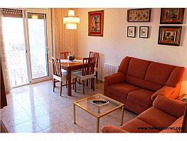 Piso en alquiler en Sant Feliu de Guíxols - 351886520