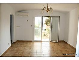 Piso en alquiler en Sant Feliu de Guíxols - 351886649
