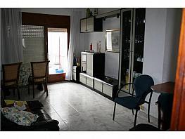 Piso en alquiler en Sant Feliu de Guíxols - 361180943