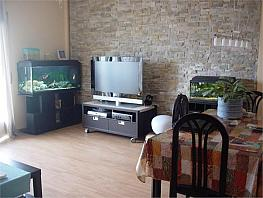 Piso en venta en carretera Girona, Sant Feliu de Guíxols - 379288238