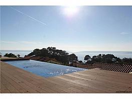 Casa en vendita en calle Marina, Santa Cristina d´Aro - 309352414