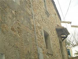 Casa en venta en calle Carrero Vell, Santa Cristina d´Aro - 309352498