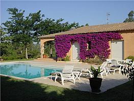 Casa en venda carrer Llevant, Santa Cristina d´Aro - 309352522