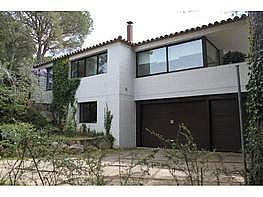 Casa en venda carrer Pirineu, Santa Cristina d´Aro - 366180523