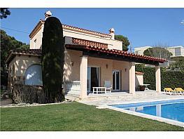 Casa en venda carrer Port Salvi, Sant Feliu de Guíxols - 324109374