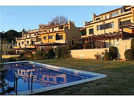 Casa en vendita en calle Margarita Wirsing, Sant Feliu de Guíxols - 309351610