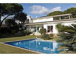 Casa en venda carrer Ebre, Calonge - 335445778
