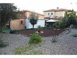 Casa en vendita en calle Eroles, S´agaro - 309006504