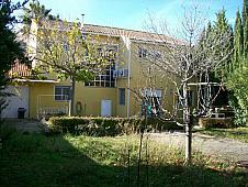 Casas San Mateo de Gállego