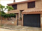 Casas Alfamén