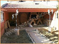 Maison jumelle de vente à calle Arboleda, Santa Isabel à Zaragoza - 124627559