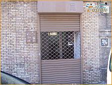 Locales en alquiler Zaragoza, Arrabal