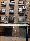 Local commercial de vente à calle Mayoral, San Pablo à Zaragoza - 130449114