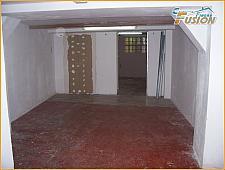 Local en alquiler en calle Horno, Arrabal en Zaragoza - 180393850