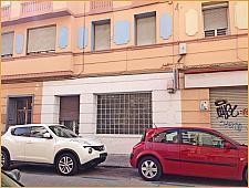 Local en alquiler en calle Tarragona, Delicias en Zaragoza - 211920549