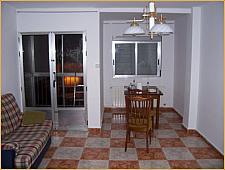 petit-appartement-de-location-a-san-juan-de-la-pena-arrabal-a-zaragoza-225420264