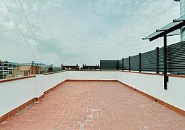 Imagen del inmueble - Ático en venta en calle Comte Durgell, Eixample esquerra en Barcelona - 285777310