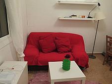 piso-en-alquiler-en-el-gotic-el-gótic-en-barcelona