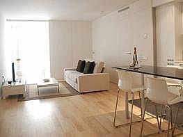 Imagen del inmueble - Piso en venta en calle Calvell, El Parc i la Llacuna en Barcelona - 226099024