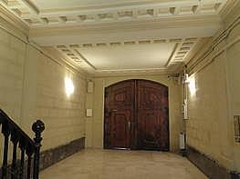 Imagen del inmueble - Piso en venta en barrio Ciutat Vella Gòtic, El Gótic en Barcelona - 226099195