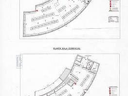 Imagen del inmueble - Edificio en venta en calle Centro, Sitges - 226099309