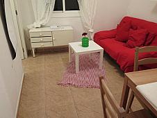 appartamentino-en-affitto-en-ciutat-vella-barri-gotic-barcelona-212947579