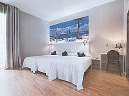 Imagen del inmueble - Hotel en venta en calle Sant Josep, El Gótic en Barcelona - 226099360