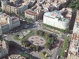 Imagen del inmueble - Hotel en venta en barrio Ciutat Vella Gòtic, El Gótic en Barcelona - 239197963