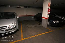1 - Garaje en alquiler en calle Maragall, Vilapicina i la Torre Llobeta en Barcelona - 331237441