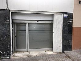 1 - Local en alquiler en calle Guinardo, Camp de l´Arpa en Barcelona - 369360640