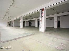 1 - Almacén en venta en calle Alfonso XII, Sant Roc-El Remei en Badalona - 250660909