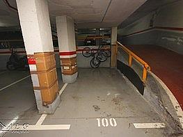 Img_7621retocadas - Garaje en venta en calle Industria, El Guinardó en Barcelona - 240511978