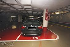 Img_7652retocadas - Garaje en venta en calle Del Taxi, El Guinardó en Barcelona - 240512005