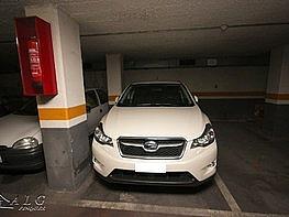 Garatge en venda carrer Guinardo, El Guinardó a Barcelona - 240512014