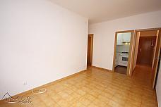 salon-piso-en-alquiler-en-santa-engracia-la-prosperitat-en-barcelona-223320734