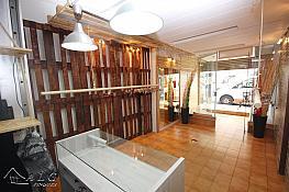 1 - Local en alquiler en calle Mestre Serradesanferm, Horta en Barcelona - 294369318