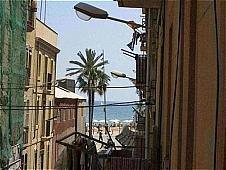 Pisos en alquiler Barcelona, La Barceloneta
