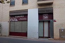Locals de lloguer Barcelona, Vila de Gràcia