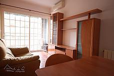 piso-en-alquiler-en-juan-de-garay-camp-de-l´arpa-en-barcelona