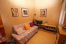 flat-for-sale-in-nacio-camp-de-l´arpa-in-barcelona